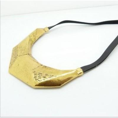 http://www.orientmoon.com/17691-thickbox/faddish-simple-retro-necklace-tf32.jpg