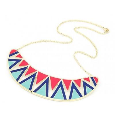 http://www.orientmoon.com/17694-thickbox/faddish-triangle-alloy-necklace-tf34.jpg