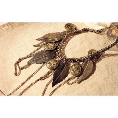 http://www.orientmoon.com/17703-thickbox/vintage-tassels-leaf-necklace-ta36.jpg
