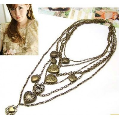 http://www.orientmoon.com/17713-thickbox/vintage-multilayed-necklace-with-peach-hearts-pendants-tf153.jpg