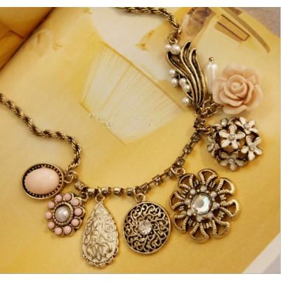 http://www.orientmoon.com/17718-thickbox/exquisite-retro-rose-necklace-tb273.jpg