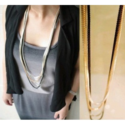 http://www.orientmoon.com/17734-thickbox/vintage-multilayed-alloy-necklace-tb267.jpg