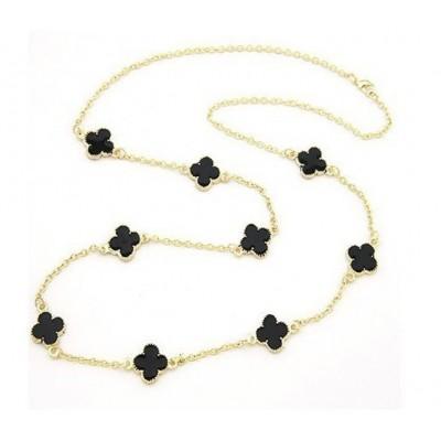 http://www.orientmoon.com/17737-thickbox/korea-clover-long-pattern-necklace-tf220.jpg