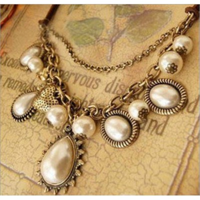http://www.orientmoon.com/17739-thickbox/vintage-peach-heart-short-pattern-necklace-tb343.jpg