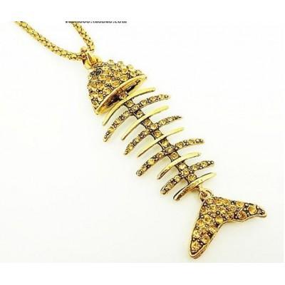 http://www.orientmoon.com/17748-thickbox/faddish-diamonds-fish-bone-sweater-chain-ts189.jpg