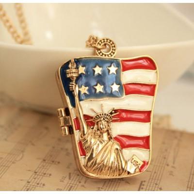 http://www.orientmoon.com/17768-thickbox/stylish-fairy-tale-cafe-necklace-tk092.jpg