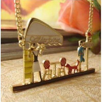 http://www.orientmoon.com/17771-thickbox/vintage-colour-diamonds-owl-sweater-chain-tb13.jpg