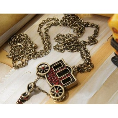 http://www.orientmoon.com/17777-thickbox/stylish-diamonds-elephant-long-pattern-necklace-tf111.jpg