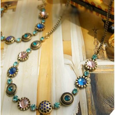 http://www.orientmoon.com/17782-thickbox/stylish-rhinestone-multielement-necklace-tb475.jpg