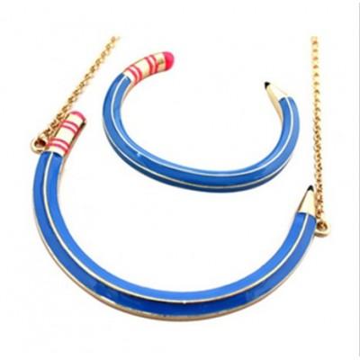 http://www.orientmoon.com/17816-thickbox/stylish-personalized-pencil-bracelet-necklace-tb24.jpg