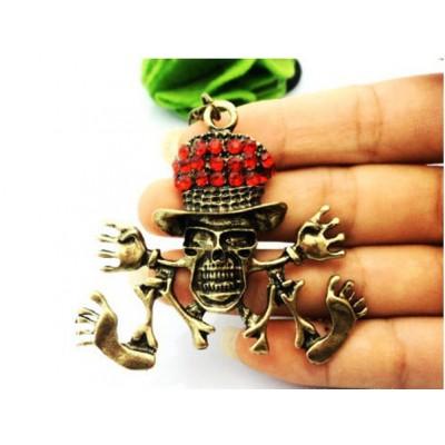 http://www.orientmoon.com/17820-thickbox/vintage-skull-alloy-sweater-chain-ta48.jpg