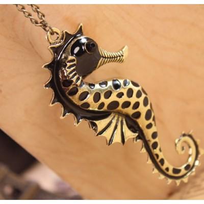 http://www.orientmoon.com/17826-thickbox/stylish-unisex-sea-horse-alloy-sweater-chain-ta18.jpg
