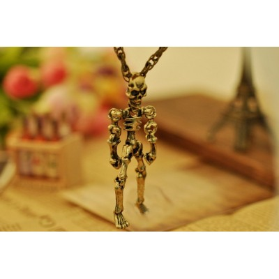 http://www.orientmoon.com/17829-thickbox/stylish-skeleton-vintage-sweater-chain-t0140.jpg