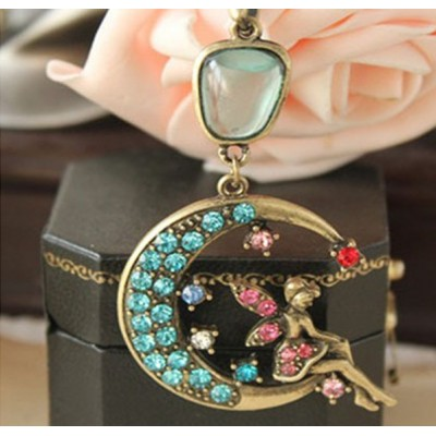 http://www.orientmoon.com/17837-thickbox/hot-sale-angel-princess-diamonds-retro-sweater-chain-tf106.jpg
