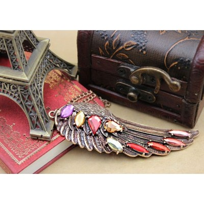 http://www.orientmoon.com/17845-thickbox/vintage-angel-diamonds-necklace-tf154.jpg