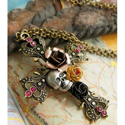 http://www.orientmoon.com/17853-thickbox/vintage-skull-flora-cross-alloy-sweater-chain.jpg