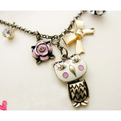 http://www.orientmoon.com/17861-thickbox/koera-vintage-owl-bowknot-diamonds-pendants-necklace-ta50.jpg