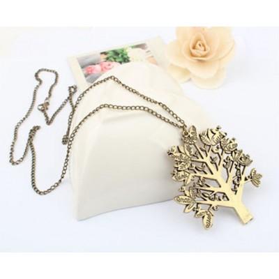 http://www.orientmoon.com/17868-thickbox/vintage-christmas-tree-letter-necklace-tk112.jpg