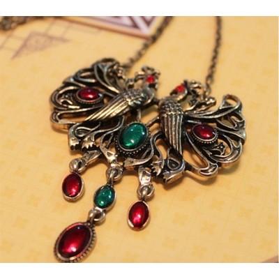 http://www.orientmoon.com/17876-thickbox/korea-grandeur-peacock-alloy-necklace-t0152.jpg