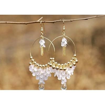 http://www.orientmoon.com/17899-thickbox/new-arrival-bohemian-sequin-beading-earring-tss0057.jpg