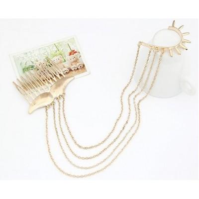 http://www.orientmoon.com/17908-thickbox/stylish-tassels-lip-earring-tf189.jpg