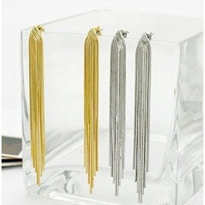 http://www.orientmoon.com/17914-thickbox/stylish-tassels-long-pattern-earring-tss0059.jpg