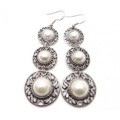http://www.orientmoon.com/17966-thickbox/vintage-natural-style-hollow-alloy-earring.jpg