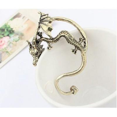 http://www.orientmoon.com/17986-thickbox/faddish-vintage-dragon-alloy-earring.jpg