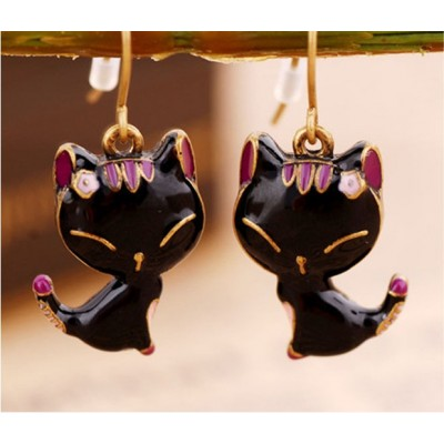 http://www.orientmoon.com/18004-thickbox/stylish-black-lovey-cat-alloy-earring.jpg