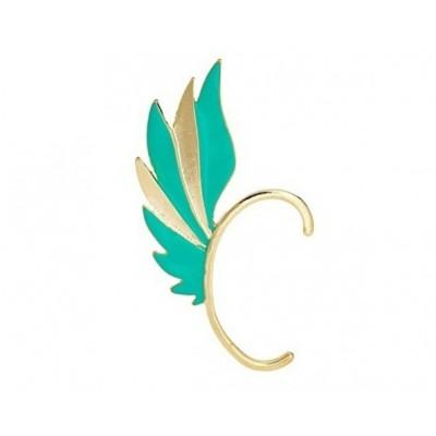 http://www.orientmoon.com/18018-thickbox/stylish-alloy-wing-earring.jpg