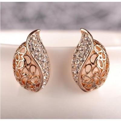 http://www.orientmoon.com/18020-thickbox/korea-diamonds-exquisite-leafbud-earring.jpg