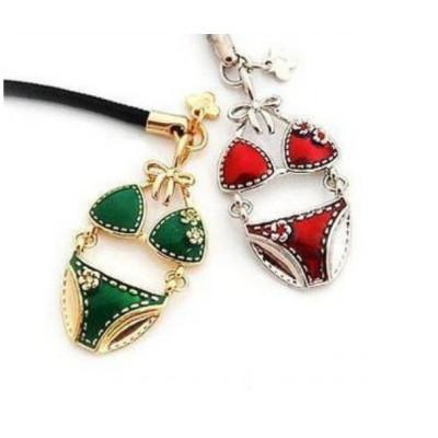 http://www.orientmoon.com/18050-thickbox/tb123-korean-style-bikini-design-phone-chain-cellphone-pendants.jpg