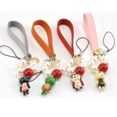 http://www.orientmoon.com/18054-thickbox/ts159-fashion-leather-phone-chain-cellphone-pendants.jpg