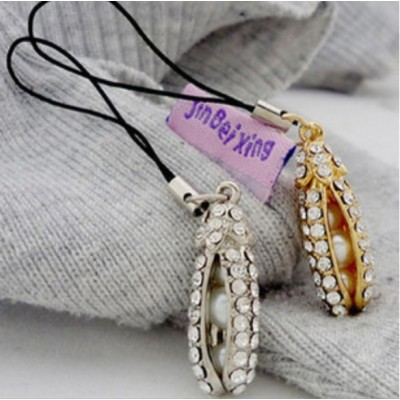 http://www.orientmoon.com/18062-thickbox/tb365-fashion-pea-design-phone-chains-cellphone-pendants.jpg