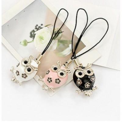 http://www.orientmoon.com/18070-thickbox/ts174-fashion-owl-design-phone-chains-cellphone-pendants.jpg