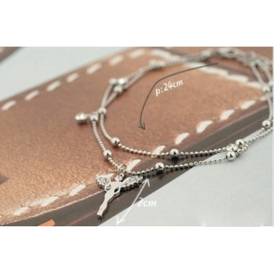 http://www.orientmoon.com/18078-thickbox/tb314-shining-angel-design-anklets.jpg