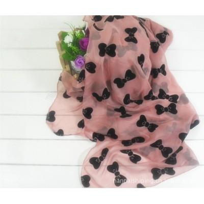 http://www.orientmoon.com/18091-thickbox/women-s-delicate-chiffon-scarf.jpg