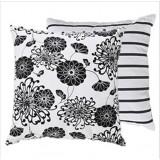Wholesale - Senhot Canvas Decorative Pillow Cover