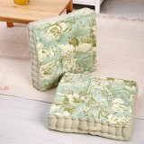 Wholesale - Senhot Portable Flower Pattern Chair Cushion Pads