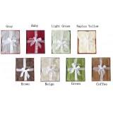 Wholesale - Senhot Cotton Knitted Blanket