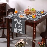 Wholesale - Senhot Fashion Non-slip Cotton Table Placemat (32*45)