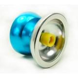 Wholesale - AUDA ghost shield Yo-yo