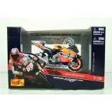 wholesale - Honda RCV Motor Bike Model