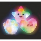 Wholesale - Cute Light-up Pillow