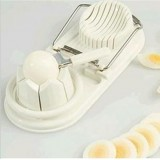Wholesale - Multi-fuction egg cuter