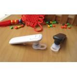 Wholesale - Wireless Mono Bluetooth Polish Earphone for NOKIA BH-109