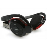 Wholesale - Wireless Stereo Bluetooth Earphone for NOKIA BH-503