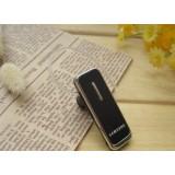Wholesale - Wireless Stylish Ultrathin In Ear Stereo Bluetooth Earphone for SAMSUNG HM3100
