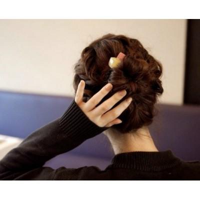 http://www.orientmoon.com/19331-thickbox/tc01-korean-style-colorful-hair-tie.jpg