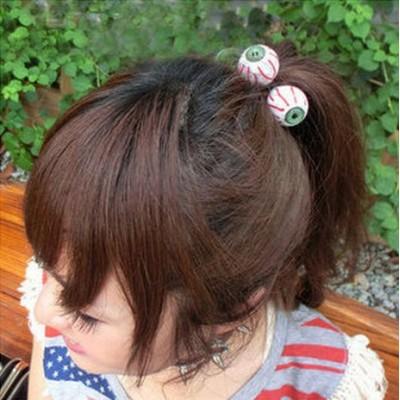 http://www.orientmoon.com/19354-thickbox/tf211-korean-style-eye-shaped-hair-tie.jpg